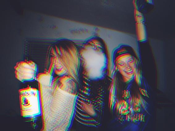 tipos de alcohol 4