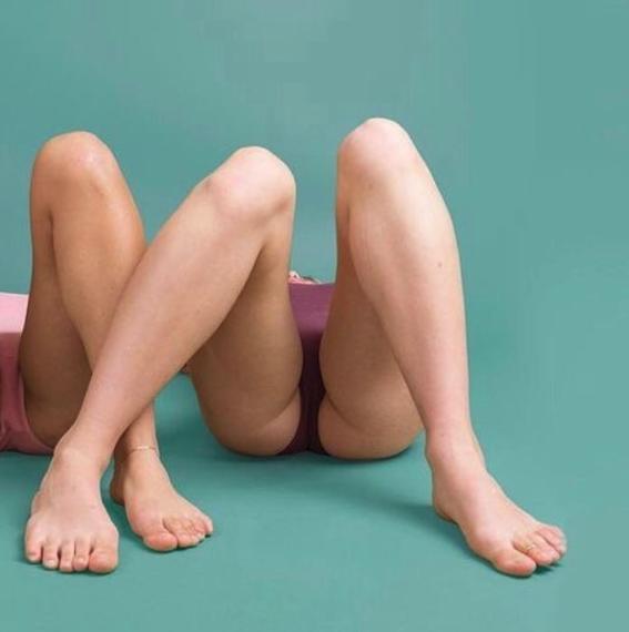 razones por las que apodamos a la vagina 4