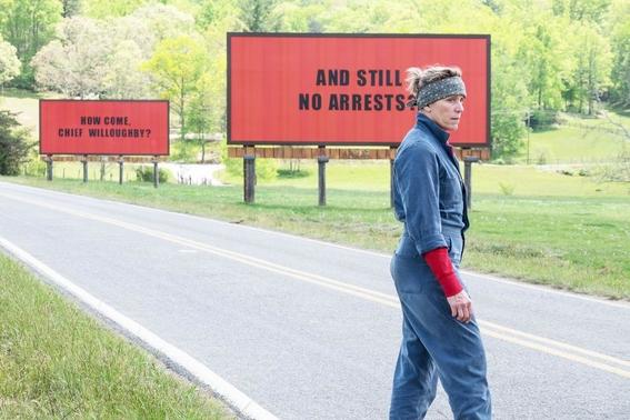 three billboards outside ebbing missouri film 1