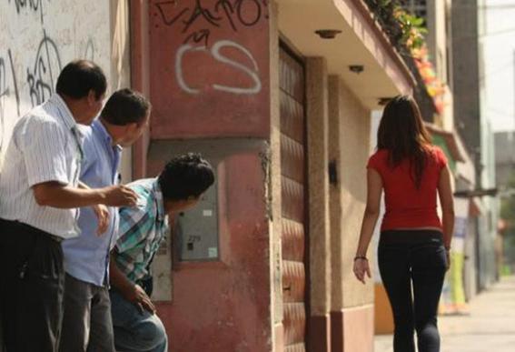 naucalpan aumenta medidas contra violencia de genero 2