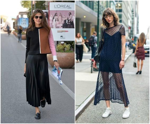 karl lagerfeld fashion rules 7