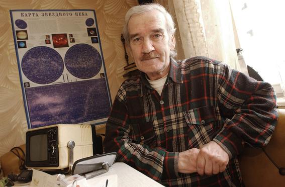 stanislav petrov saved the world 4