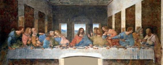 pinturas famosas de la historia 5