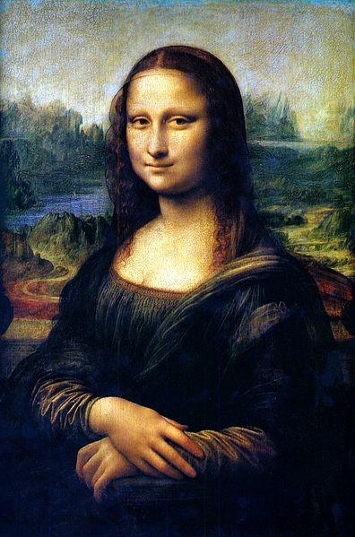 pinturas famosas de la historia 11