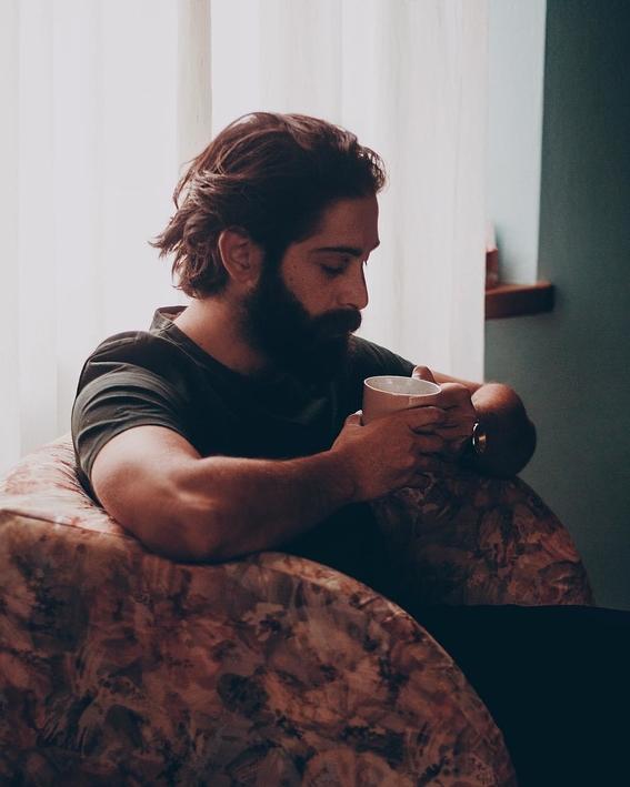 beard styles 3