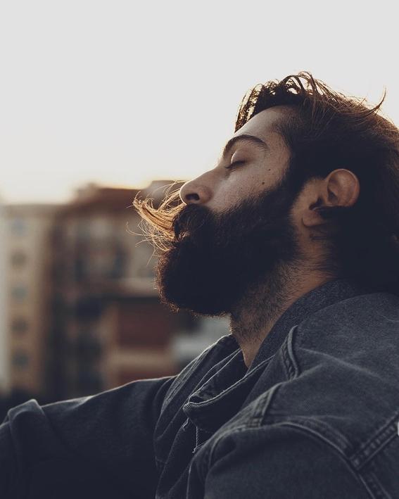 beard styles 4