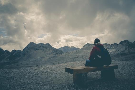 15 minutos a solas disminuyen el estres y la irritabilidad 2