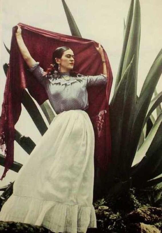 diario de frida kahlo 4
