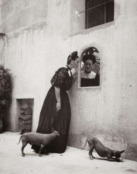 diario de frida kahlo 3