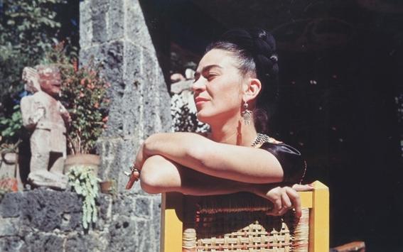 diario de frida kahlo 5