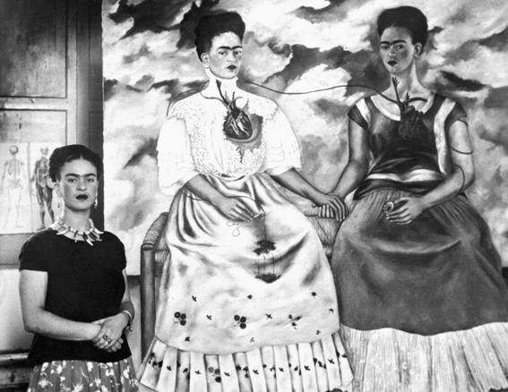 diario de frida kahlo 7