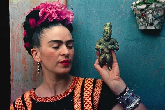 diario de frida kahlo 9