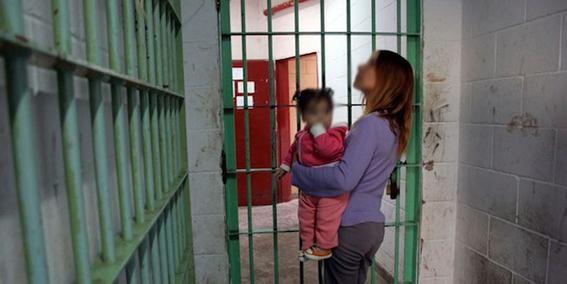mujeres acusadas de narcotrafico 3