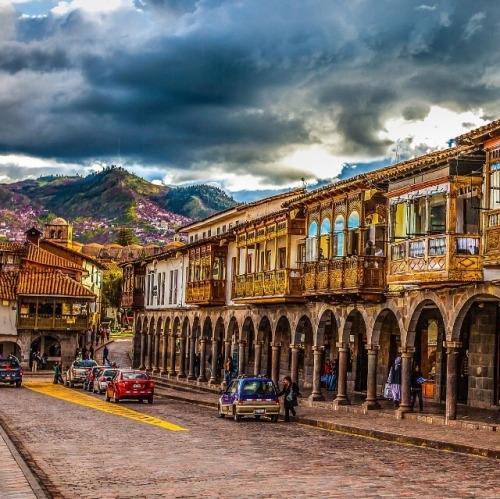 pueblos en america latina 4