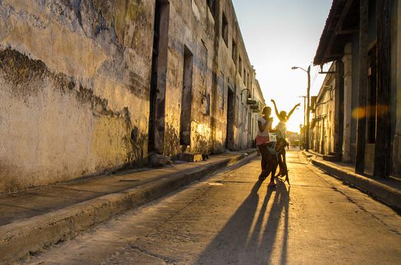 pueblos en america latina 1