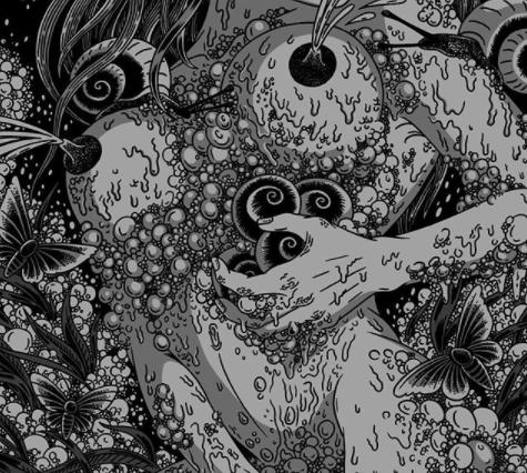 ilustraciones de zigendemonic 11