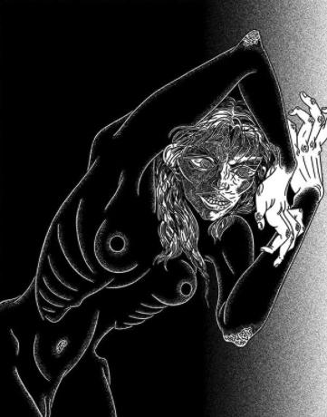 ilustraciones de zigendemonic 3