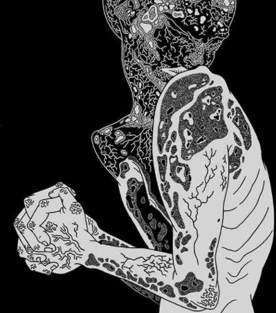 ilustraciones de zigendemonic 5