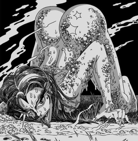 ilustraciones de zigendemonic 18