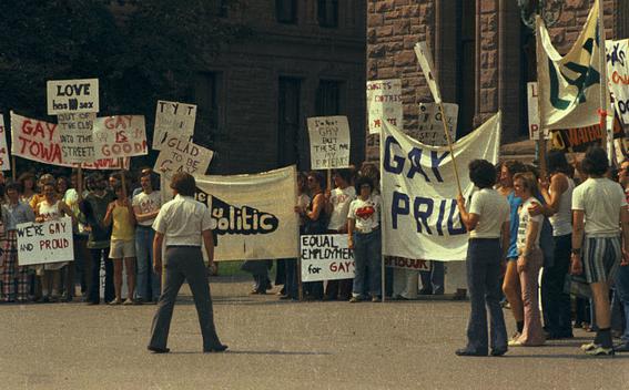 gobierno canadiense ofrece ayuda a victimas de persecucion homosexual 1