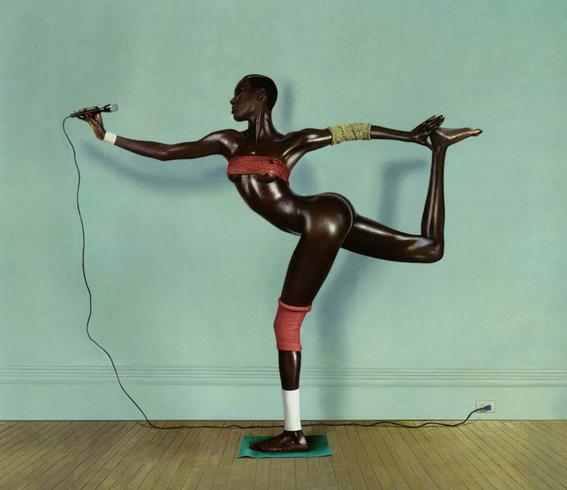 afrofuturism art 1