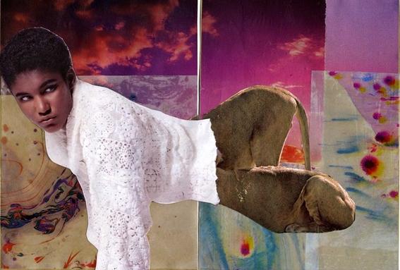 afrofuturism art 5