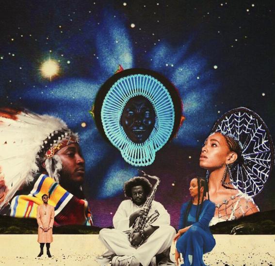 afrofuturism art 7