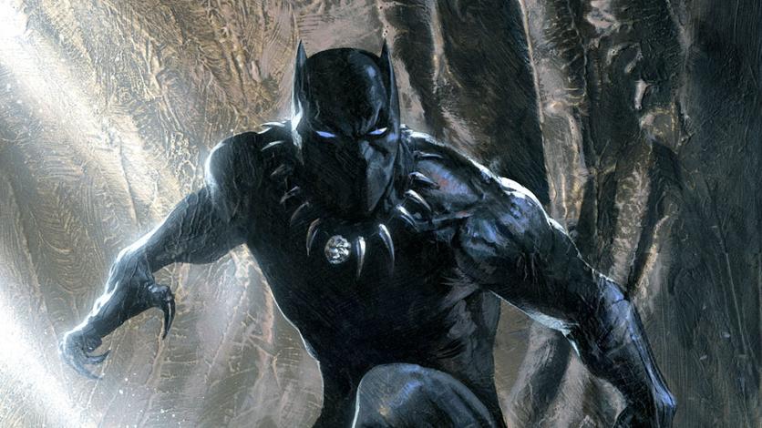 Todo lo que necesitas saber sobre el universo de Marvel para entender las próximas películas 0