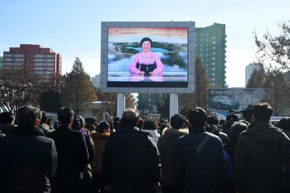 norcorea estado nuclear misil hwasong 15 1