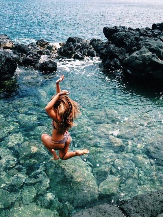 mejores destinos en el caribe 1