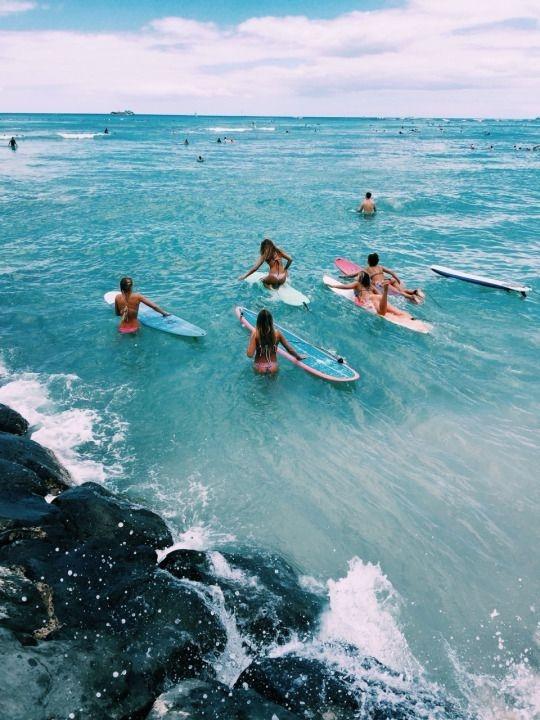 mejores destinos en el caribe 2