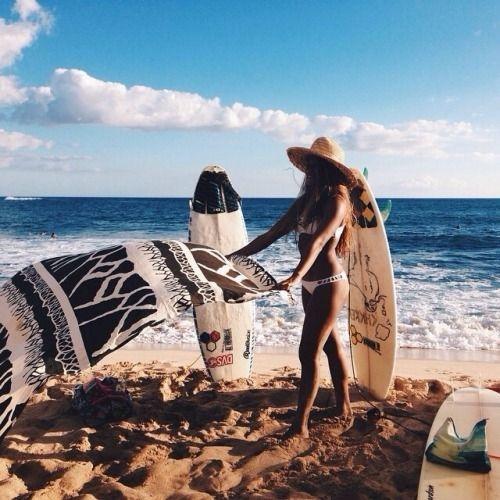 mejores destinos en el caribe 3
