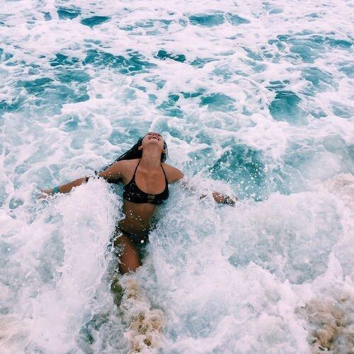 mejores destinos en el caribe 4