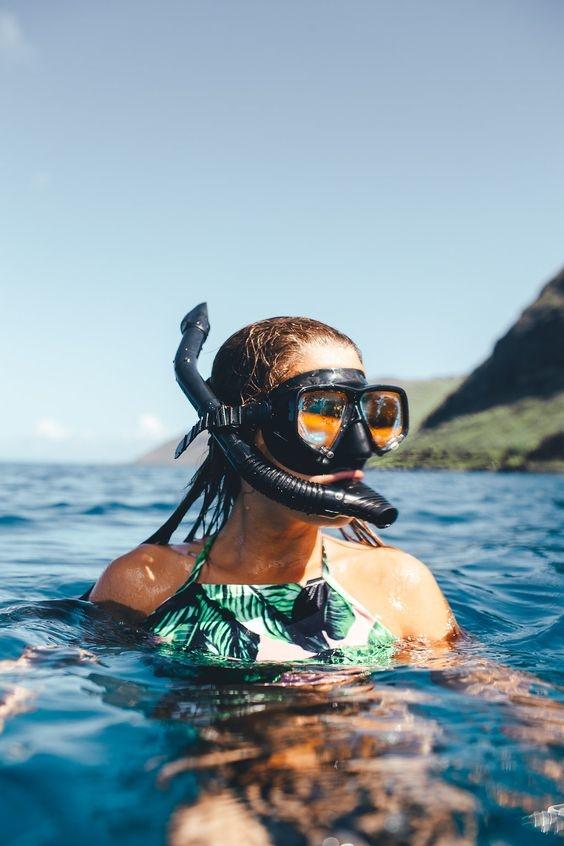 mejores destinos en el caribe 7