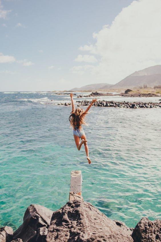mejores destinos en el caribe 5