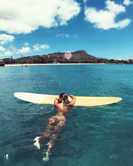 mejores destinos en el caribe 8