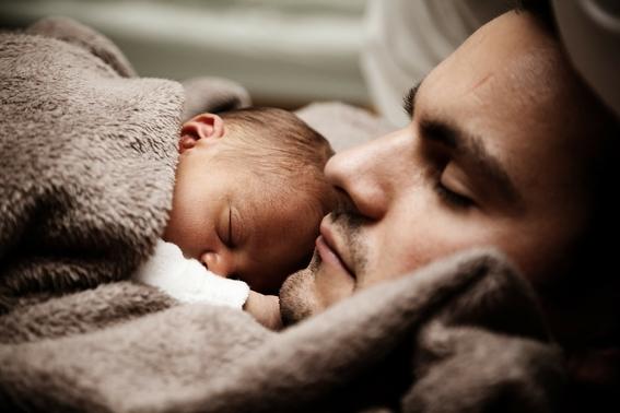 sudafrica aprueba ley de paternidad 3