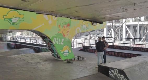 el poder de los murales 3