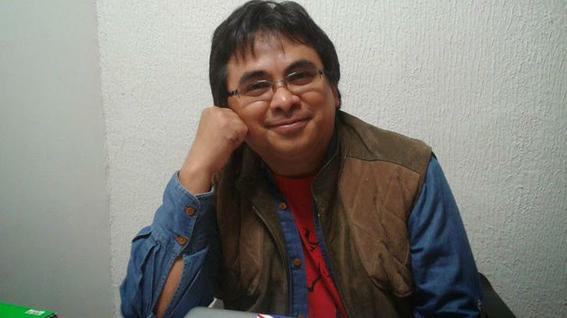 director de teatro felipe oliva acusado de violacion 3