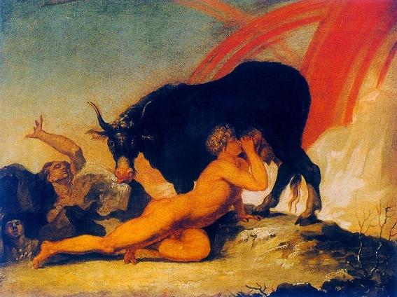mitologia nordica 3