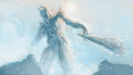 mitologia nordica 4