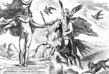mitologia nordica 5