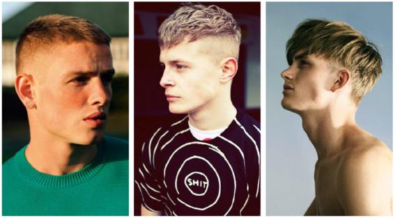 cortes de cabello perfectos para hombres 2