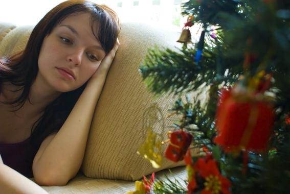 como sobrevivir a la navidad 3