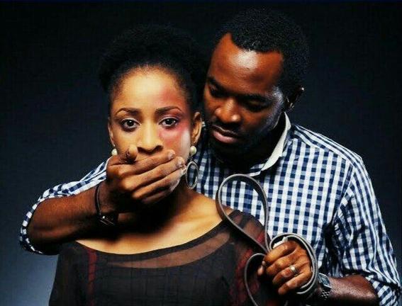 nigerianos temen que sus mujeres los maten 1