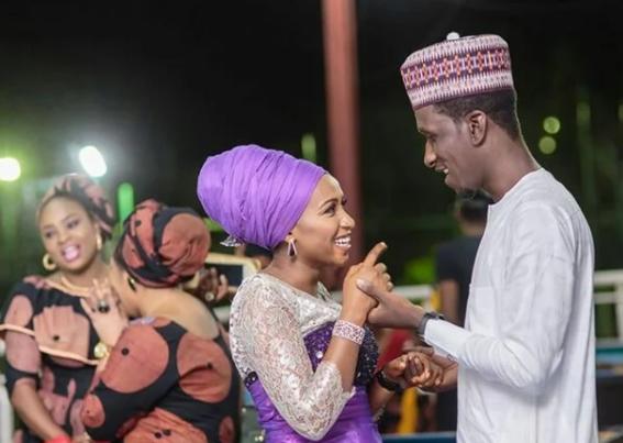nigerianos temen que sus mujeres los maten 2