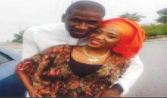 nigerianos temen que sus mujeres los maten 3
