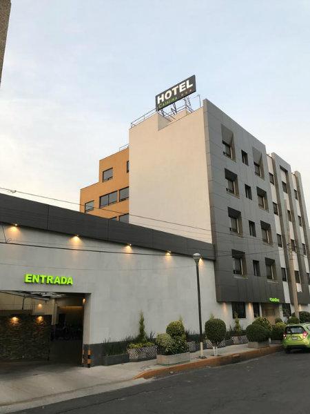 origen de los hoteles en tlalpan 2