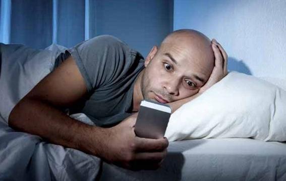 por que nos sentimos lentos cuando tenemos insomnio 2