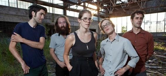 discos de indie folk 5